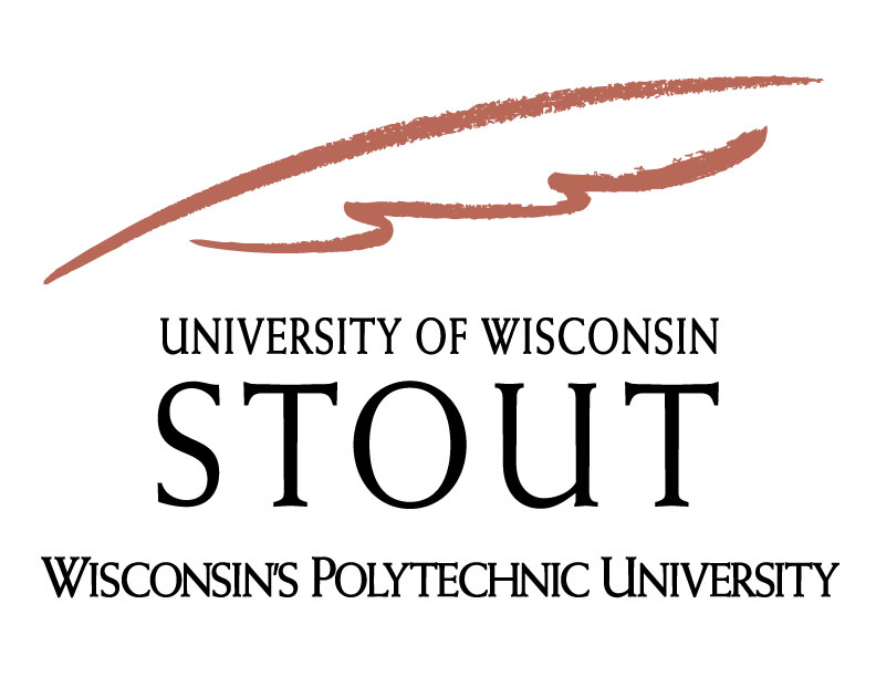 University Of Wisconsin Stout Midwest Student Exchange Program